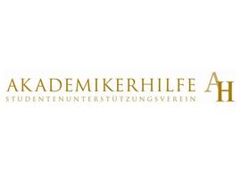 tipps aufnahmeprüfung aufnahmetest vorbereitungskurs infos akademikerhilfe logo