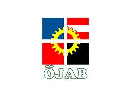 tipps aufnahmeprüfung aufnahmetest vorbereitungskurs infos öjab logo