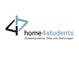 tipps aufnahmeprüfung aufnahmetest vorbereitungskurs infos home4students logo