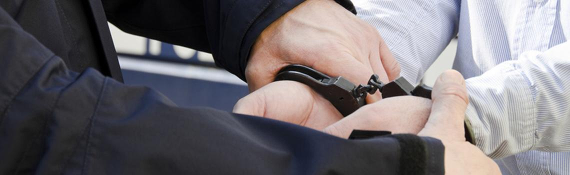 Justizwache Aufnahmeverfahren tipps aufnahmeprüfung aufnahmetest vorbereitungskurs infos