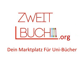 tipps aufnahmeprüfung aufnahmetest vorbereitungskurs infos zweitbuch logo