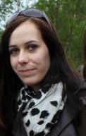 Angelika probierte den Physiotherapie-Aufnahmetest drei Mal in Folge und schaffte es ein Mal in die zweite Runde