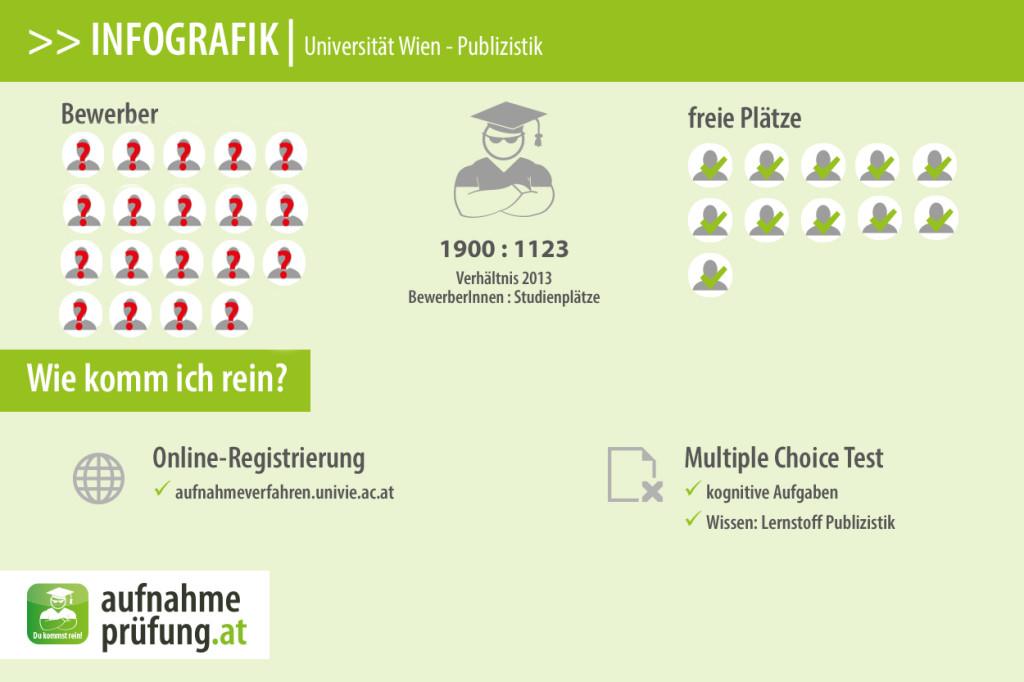 Publizistik infografik