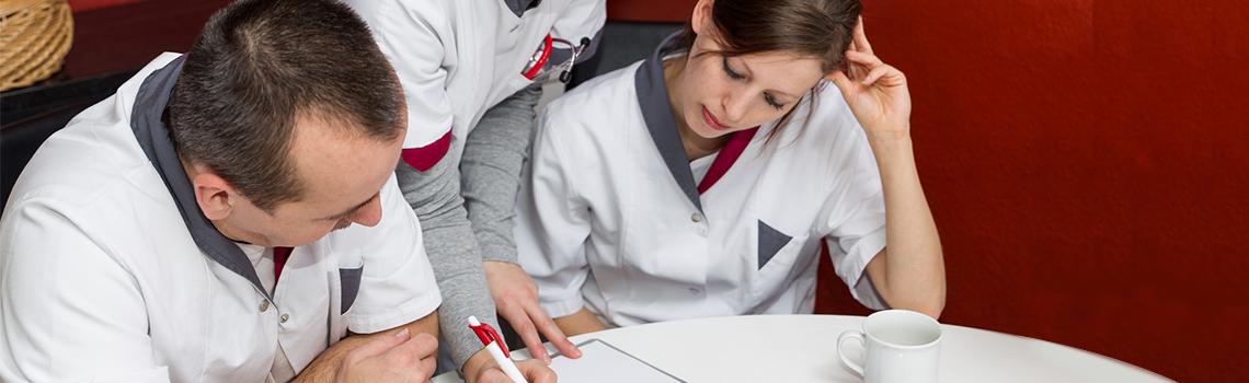 krankenpflege MedAT tipps aufnahmeprüfung aufnahmetest vorbereitungskurs infos