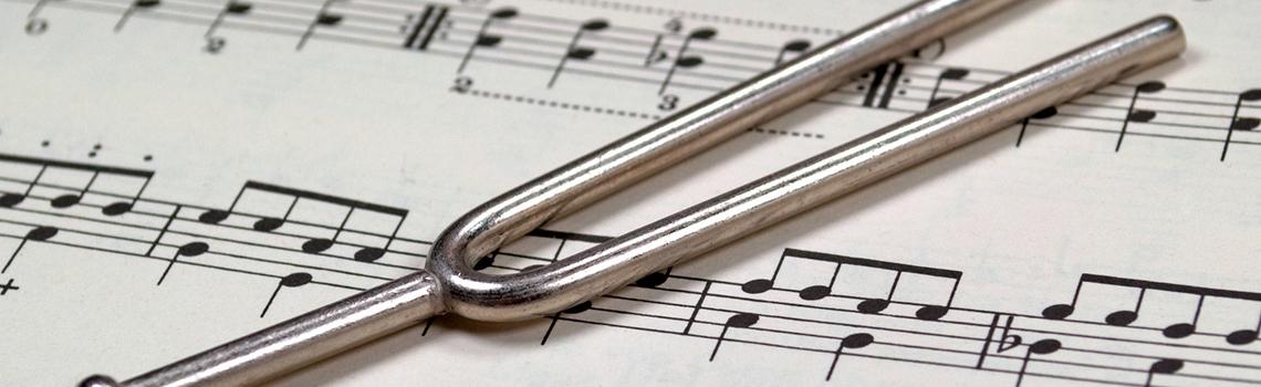 musik MedAT tipps aufnahmeprüfung aufnahmetest vorbereitungskurs infos
