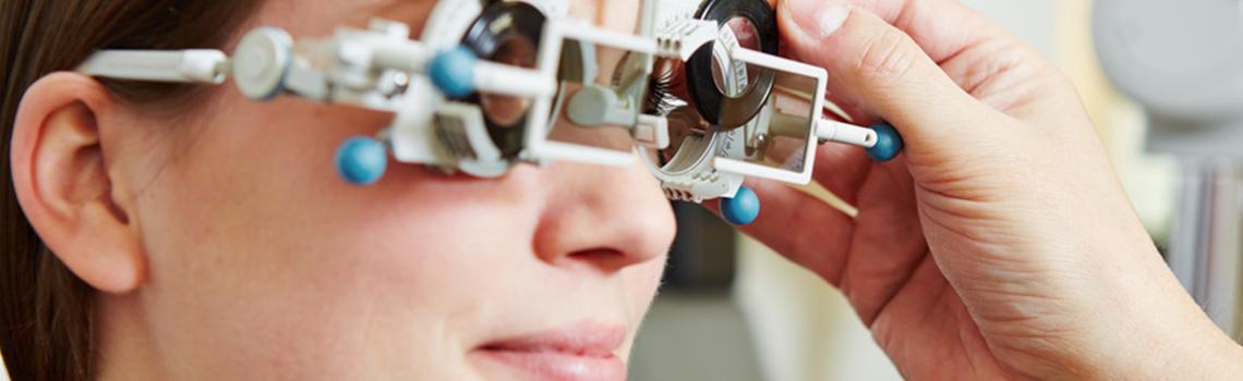 orthoptik MedAT tipps aufnahmeprüfung aufnahmetest vorbereitungskurs infos