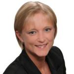 Das Aufnahmeverfahren der FH Joanneum: Tipps für den Reihungstest von Trainerin Daniela Traxler