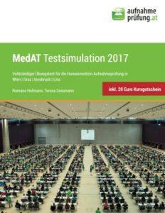 medat-testsimulation-2017