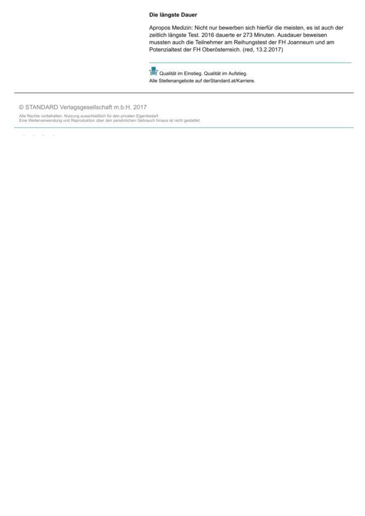 2017-02-13-standard-kopie-2