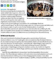 2018-03-03-Vorarlberger-Nachrichten-1