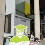 Uni & FH Graz
