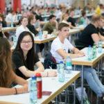 MedAT Aufnahmeverfahren für das Medizinstudium an der MedUni Wien 2019